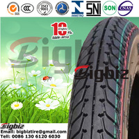 Motorcycle tires sale,3.00-18 3.00-19 3.00-23 sizes motorcycles tire