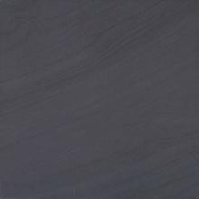 Rustic dark glazed ceramic floor tile for bathroom made in Foshan China