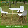 Venta al por mayor precios mesas de plástico y sillas