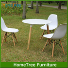wholesale prices plastic tables and chairs