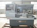 Ck6136a-1china máquina torno cnc preço/roda torno/cnc mandril torno alimentador automático de barras