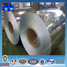 2014 quality magnetic grain non-oriented silicon steel sheet