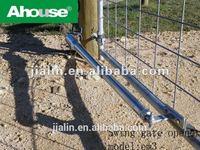 electric swing gate opener,swing gate opener kit