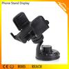 Rotating Phone Holder/ Mobile Silicone Phone Holders/ Anti-slip Cell Phone Holder