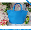 wholesale promo non-woven market tote bag