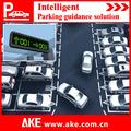 نظام التوجيه وقوف السيارات الذكية pgs للسيارة مرافق الحديقة