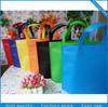 custom reuseable shopping bags /shopping bag for promotion