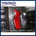اليابان العفن الدقة الهندسية p20 2311 صنع الأدوات حقن القالب الصلب