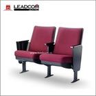 LEADCOM best sale church furniture chairs manufacturer (LS-13601)
