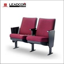 Leadcom meilleur vente eglise meubles chaises fabricant ( LS-13601 )
