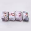 Languo Elisa Princess style cosmetic bag /travel makeup bags/ for wholesale Model:LGAL-2666