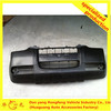 great wall Wingle 3 front bumper 2803211-P00