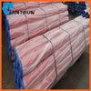 concrete pump parts pump pipe Stationary delivery lines