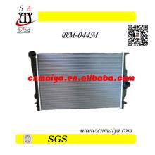 E90 N45 1.8 2.0 ' 2005-2007 radiator fan for small car