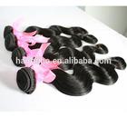 24 inch human hair weave extensions atlanta