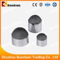 de alta calidad de zhuzhou boorken 7 grado cónicos bits botón diente botón bits tricone de ingeniería civil herramientas