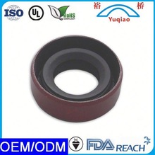 Automotive Molded Rubber Parts ,Quto Rubber Products