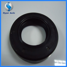 Oil Seal for Car Shock Absorber