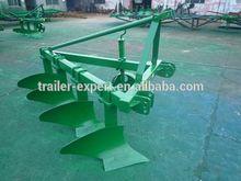 piezas de maquinaria agrícola de corea maquinaria agrícola maquinaria pequeña granja