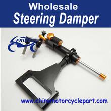 Steering Damper Z750 Z1000 03-09 with bracket Alu & Alloy FSDKA005