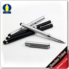 touch ball pen for tablet , touch digital pen