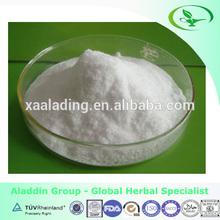 top quality D-glucosamine sulfate ,medicine intermediates,animal extract