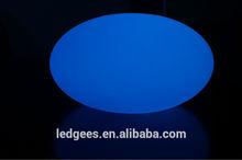 Any Size LED Decorative Lights / LED Decorative Furniture / led furniture decorative flower pots lighting