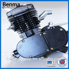 American popular engine kit, 80cc gasoline engine kit