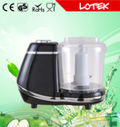 food mini chopper, food processor , meat mincer