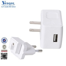 Veaqee popular Hot mobile phone supercharger