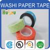 selling hot good quality decorative masking tape