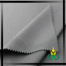 woven twill stripe blend dark color coarse garment fabric/suit fabric M-88023 coarse garment fabric
