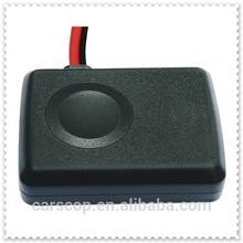 Barato mini vehículo de banda cuádruple gps inteligente rastreador gps tracker