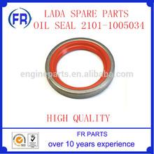 lada spare parts oil seal 2101-1005034