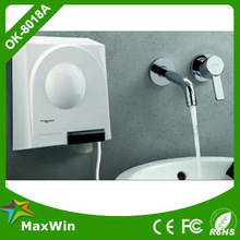 Wall Mounted High Quality hand held hair dryer