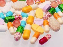 DEXTROSE MONOHYDRATE can usded to make medicine