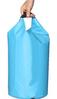 20l Dry Bag Pvc Waterproof Dry Bag