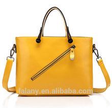 New fashion popular mature women bag
