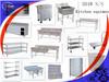 kitchen supplier food service equipment Restaurant & Catering equipment