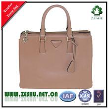 2014 new arrival trendy fashion woman hand bag designer