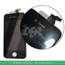 Original for oem iphone 4 lcd display screen