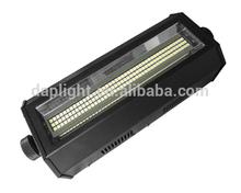 30W led emergency strobe lights