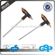hex key best selling fresh design wrench