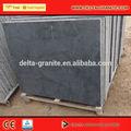 Natürlichen chinesischen kalksteinpflasterung, blau kalksteinpflasterung für viel, billige kalksteinpflasterung
