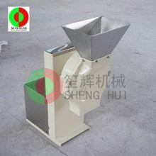 Shenghui factory selling patato cutting machine sh-315