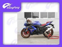 Racing Motorcycle,Sport Motorcycle,Wuxi, 150cc/200cc/250cc