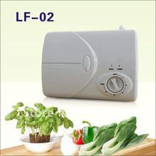XIJIYA High Quality Ozone Generator Air And Water Purifier