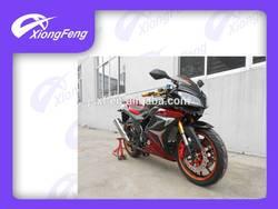 300cc Racing Motorcycle,Sport Motorcycle