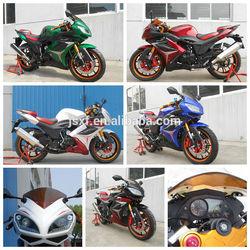 150cc&200cc&250cc&300cc,Motocicleta,sport motorcycle