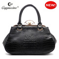 guangzhou 2014 moda deri çantası çanta üreticisi